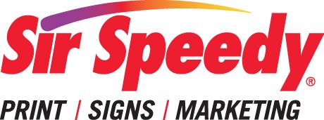 Sir Speedy Print Signs and Marketing