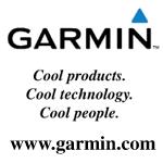 Garmin International