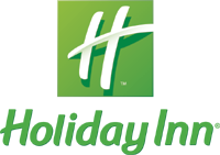 Holiday Inn Hotel & Suites - Overland Park W