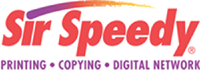 Sir Speedy Printing and Marketing Services