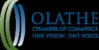 Olathe Chamber of Commerce