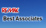 Betty Simmons-RE/MAX Best