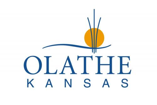 City of Olathe