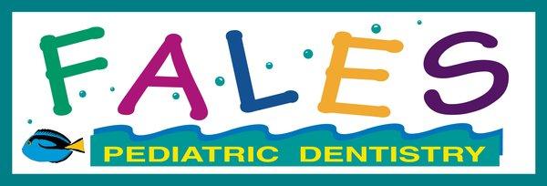 Fales Pediatric Dentistry