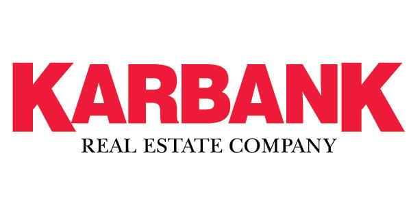 Karbank Real Estate Company