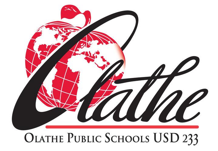 Olathe Public Schools #233