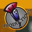 BJ Productions