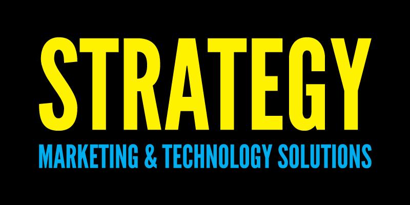 Strategy, LLC